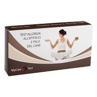 ALLERGIA TEST EPITELIO CANE