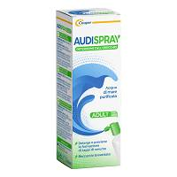 AUDISPRAY ADULT 50ML