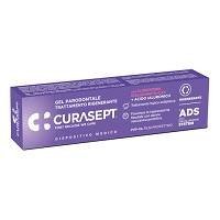 CURASEPT GEL PAROD LENIT 30ML