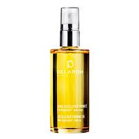 DELAROM HUILE EXCELLENCE 100ML