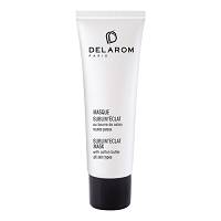 DELAROM MASQUE SUBLIMECLAT50ML