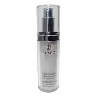 DELAROM SERUM INFINI WHITE30ML