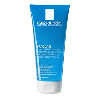EFFACLAR GEL MOUSSE 200ML