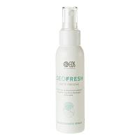 EOS DEO FRESH DEODORANTE SPRAY