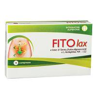 FITOLAX 30CPR