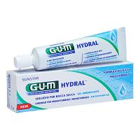 GUM HYDRAL GEL 50ML