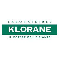 KLORANE SH MENTA ACQUATIC200ML