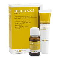 MACROCEA COMBI SOL+CR 5+8ml