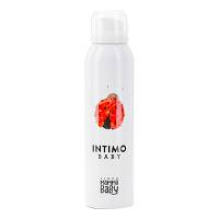 MAMMABABY INTIMO BABY 150ML