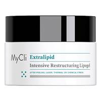 MYCLI EXTRALIPID 50ML