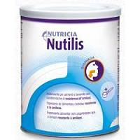 NUTILIS POWDER ADDENSANTE 300G