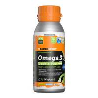 OMEGA 3 DOUBLE PLUS++ 240CPS