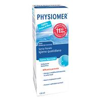 PHYSIOMER GETTO NORM SPR 135ML