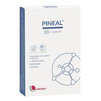 PINEAL 30CPR