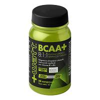 RECOVERY MIX BCAA 500G
