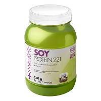 SOY PROTEINS 221 CACAO 750G