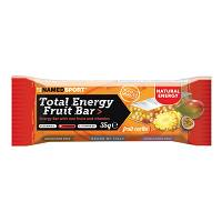 TOTAL ENERGY FRUIT BAR MAN 35G