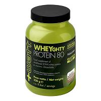 WHEYGHTY CACAO 250G