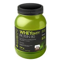 WHEYGHTY CACAO 750G