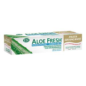 ALOE FRESH PASTA SBIAN100ML OF