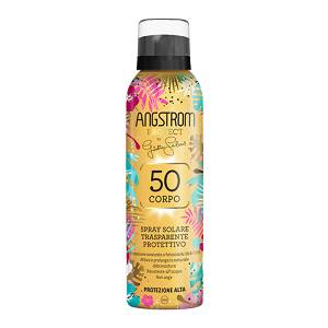 ANGSTROM PROTECT 50 CORPO SPR