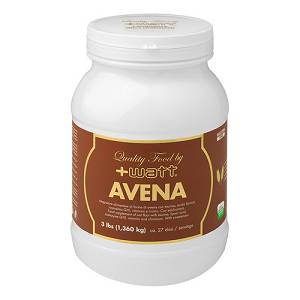 AVENA QUALITY FOOD NAT 1,36KG