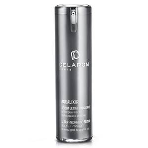 DELAROM AQUALIXIR SERUM 30ML
