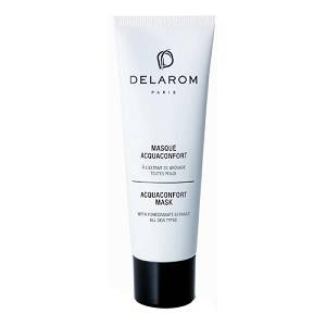 DELAROM MASQUE ACQUACONFORT