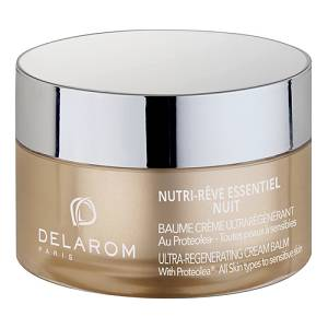 DELAROM NUTRI-REVE ESSENT 50ML