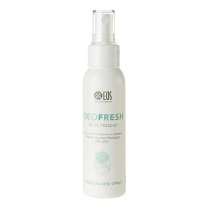 EOS Naturalm Deo Fresh 125 ml