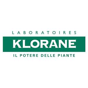 KLORANE FORTIF TRIATTIVO 100ML