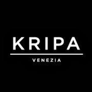 KRIPA PURE INTENS MASCARA 8ML