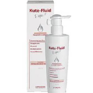 KUTE FLUID REPAIR CORPO 200ML
