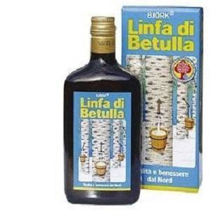 LINFASNELL LINFA BET LIM700ML