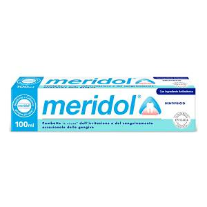 MERIDOL DENTIFRICIO 100ML