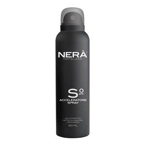 NERA' SPRAY SOLARE ACCELE150ML
