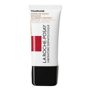 TOLERIANE TEINT MOUSSE 03 30ML