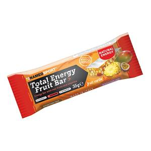 TOTAL ENERGY FRUIT BAR CRA 35G